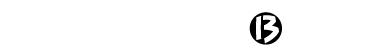 logo-financeurs-lp